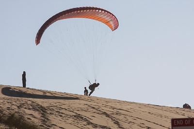 paraglide-8591
