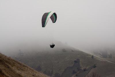 Cliffside-3843