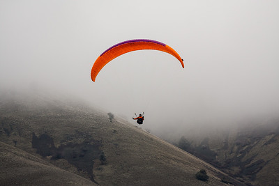 Cliffside-3887
