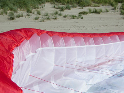 paragliding-1143