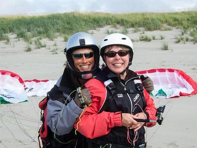 paragliding-1141