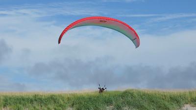 paragliding-1148