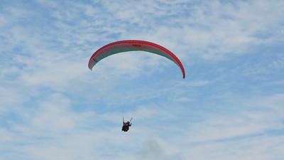 paragliding-1139