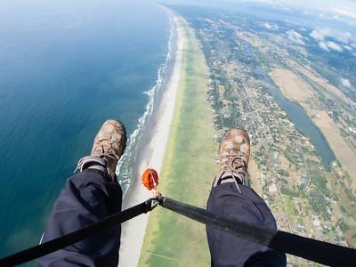 paragliding-1115