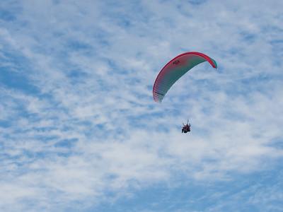 paragliding-1137