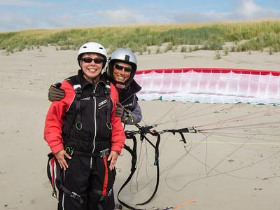 paragliding-1122