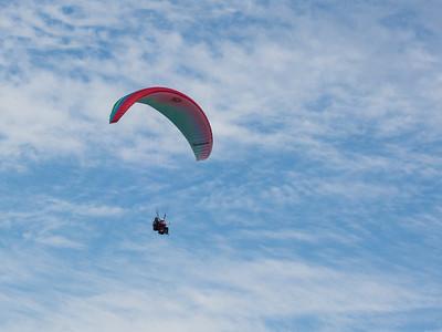 paragliding-1138