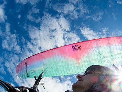 paragliding-1111