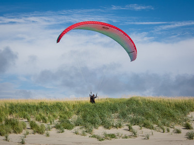 paragliding-1147