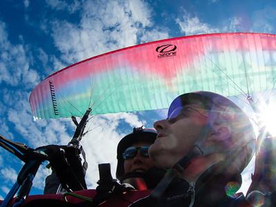 paragliding-1113