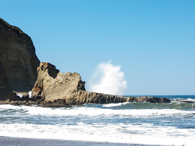 Coast-2554