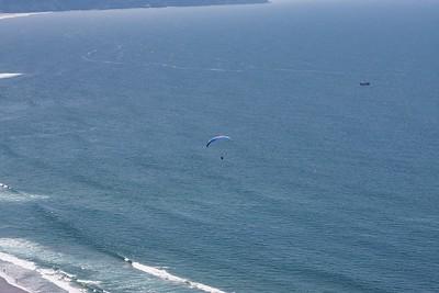 Oceanside-5238