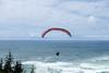 OceansideOpen-4271