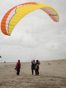 paragliding-1969