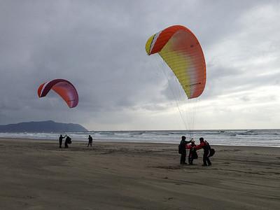 paraglide-3431