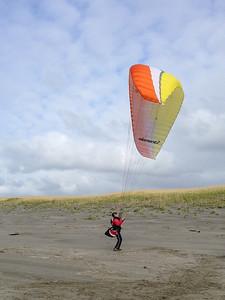 paraglide-3436