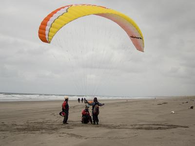 paragliding-1967