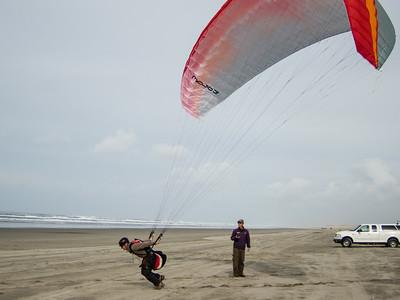 paragliding-2008
