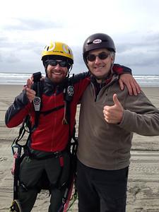 paragliding-3463