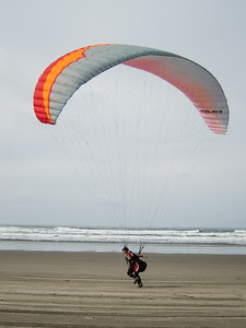 paragliding-2009