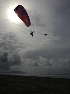 paragliding-3455