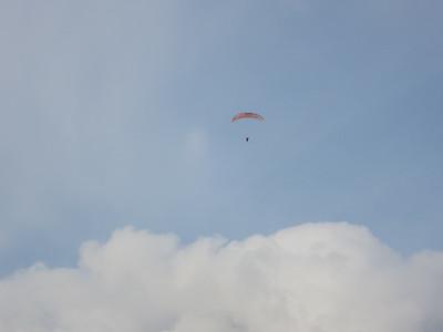 paragliding-1998