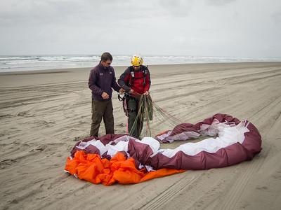 paragliding-2034