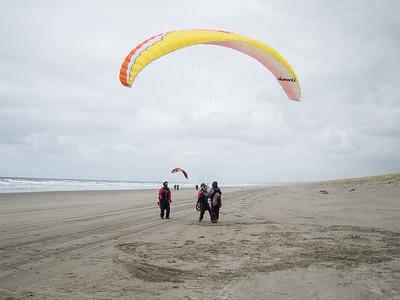 paragliding-1970