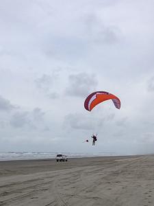 paragliding-3466