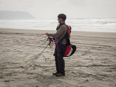 paragliding-2036