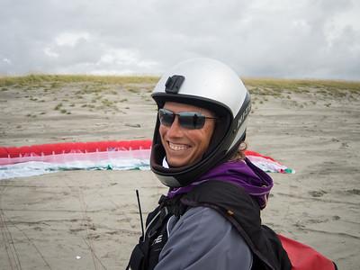 paragliding-2035