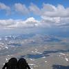 Snart Finndalen
