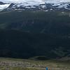 Vågå PG Open Dag 6: Thomas på start i Bøverdalen