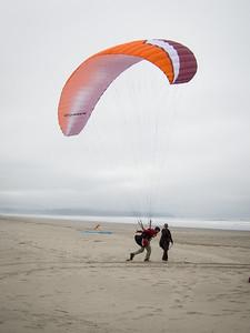 paraglide-1301