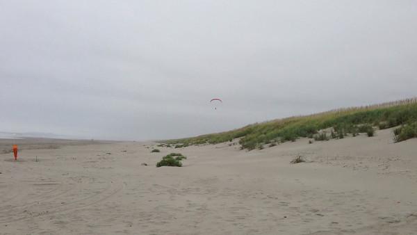 paraglide-3021