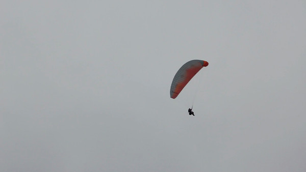 paraglide-1328