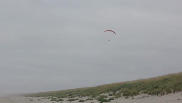 paraglide-1329
