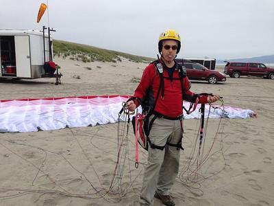 paraglide-3018