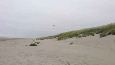paraglide-3020