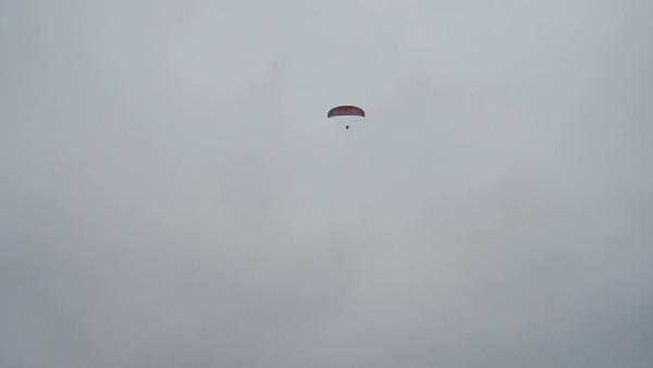 paraglide-1327