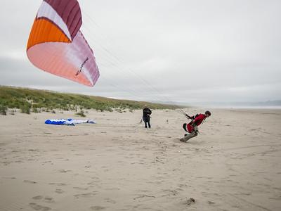 paraglide-1300