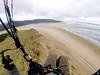Sandlake_point