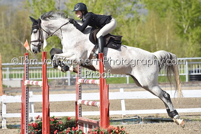 National Bromont May 12, 2017