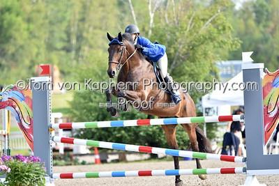 TVK_2272