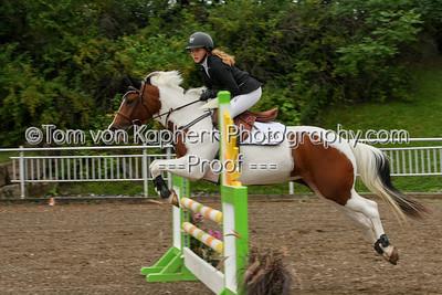 pony 5aout (7)