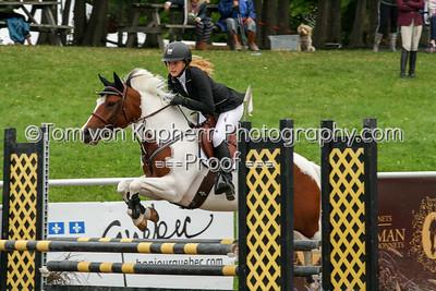 pony 5aout (6)