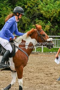 pony 5aout (13)