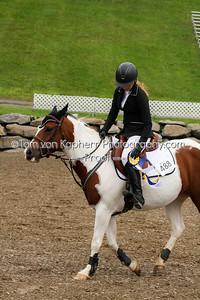 pony 5aout (12)
