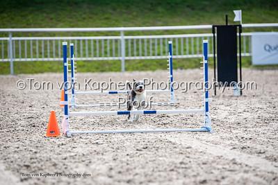 Tom von Kapherr Photography-9263