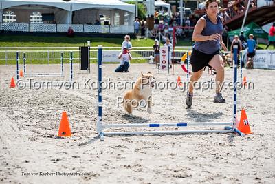 Tom von Kapherr Photography-9283